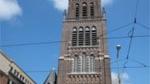 parkstraat_65a_den_haag
