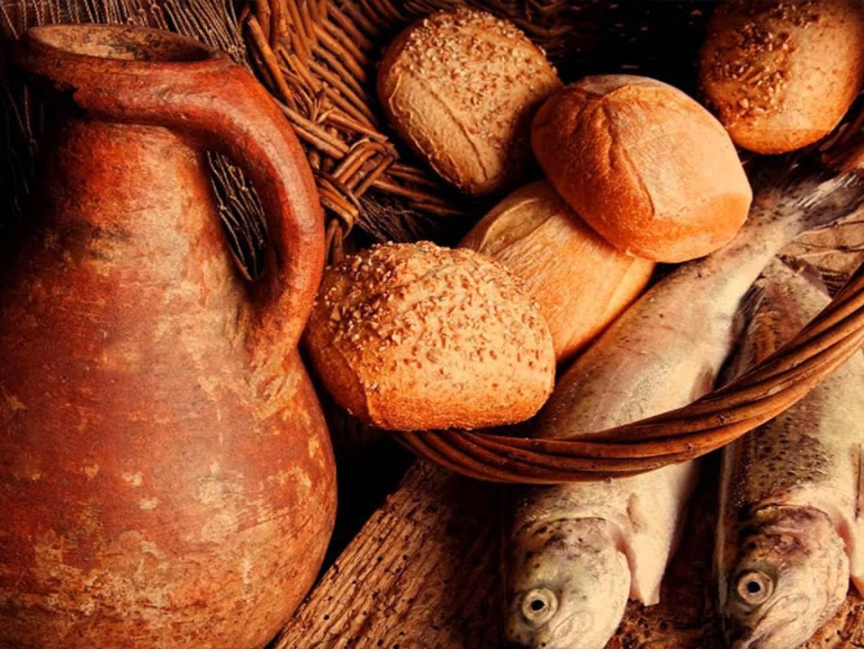 ons_dagelijks_brood
