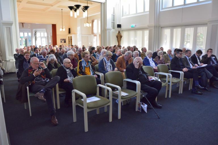 CRK-dag_2018_Katholiek_Nieuwsblad_Jan_Peeters11