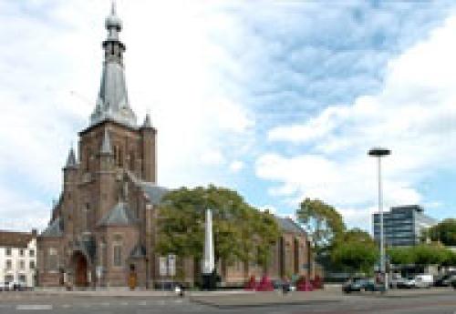 stadhuisstraat_6_tilburg