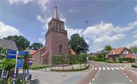 kloosterstraat_1_tienray