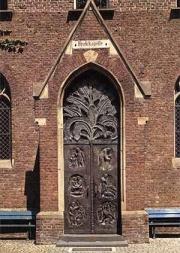 kapellenplatz_kevelaer