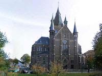 kerkstraat_95_oisterwijk