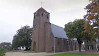 kerkstraat_9_keijenborg
