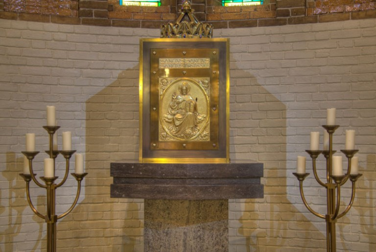 tabernakel