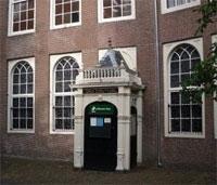 begijnhof_30_amsterdam