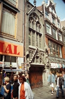 kalverstraat_58_amsterdam