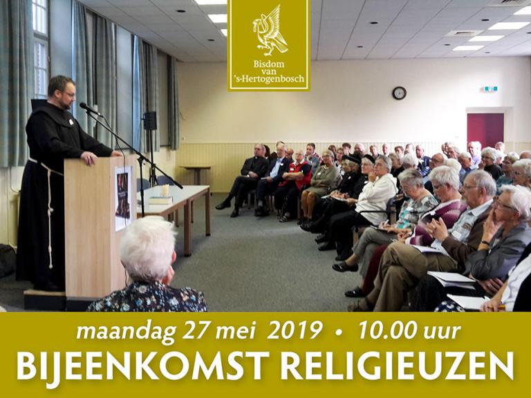 20190527_religieuzen-xl